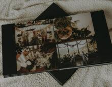 fotoalbum 2