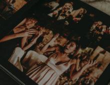 fotoalbum 4