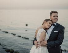 plener ślubny # 10