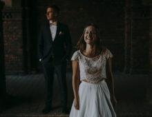 plener ślubny # 102
