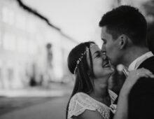 plener ślubny # 104