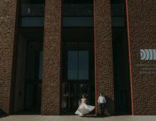 plener ślubny # 106