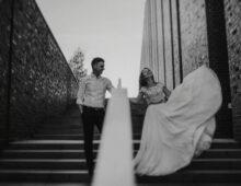 plener ślubny # 107