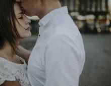 plener ślubny # 109
