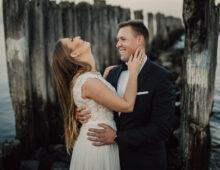 plener ślubny # 11
