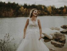 plener ślubny # 111