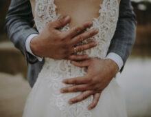 plener ślubny # 113