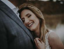 plener ślubny # 114