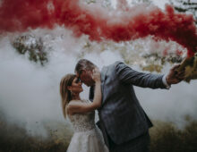 plener ślubny # 115