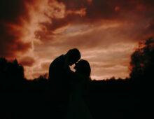 plener ślubny # 116