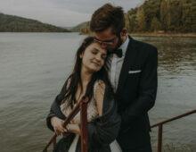 plener ślubny # 117