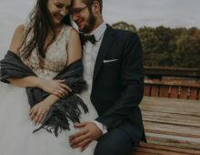 plener ślubny # 118