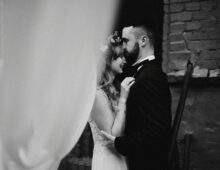 plener ślubny # 119
