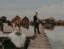 plener ślubny # 12