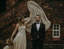 plener ślubny # 120