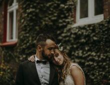 plener ślubny # 121