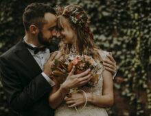 plener ślubny # 122