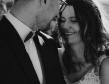plener ślubny # 123