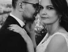plener ślubny # 124