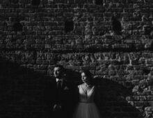 plener ślubny # 126