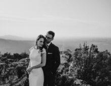 plener ślubny # 129
