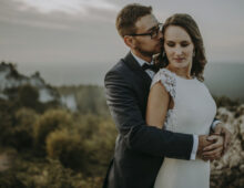 plener ślubny # 132