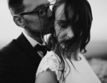 plener ślubny # 133