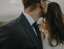plener ślubny # 134