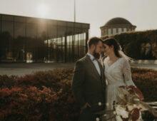plener ślubny # 135