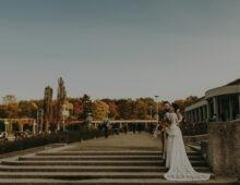 plener ślubny # 136
