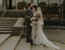 plener ślubny # 137