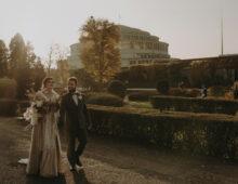 plener ślubny # 138