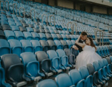 plener ślubny # 139