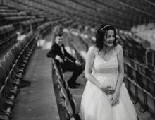 plener ślubny # 140