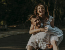 plener ślubny # 142