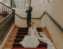 plener ślubny # 143