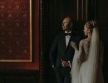 plener ślubny # 144