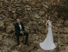 plener ślubny # 146