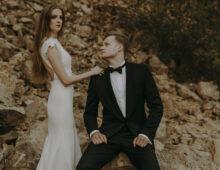 plener ślubny # 147
