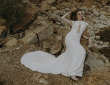 plener ślubny # 148