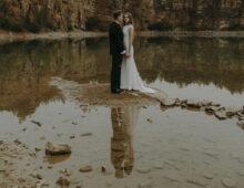plener ślubny # 149