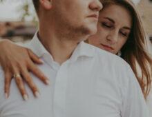 plener ślubny # 15