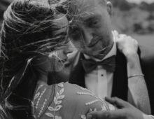 plener ślubny # 150