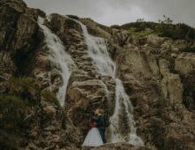 plener ślubny # 151