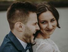 plener ślubny # 154