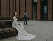 plener ślubny # 155