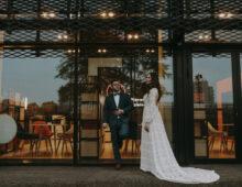 plener ślubny # 156
