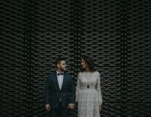 plener ślubny # 157
