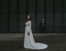 plener ślubny # 158