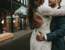 plener ślubny # 160